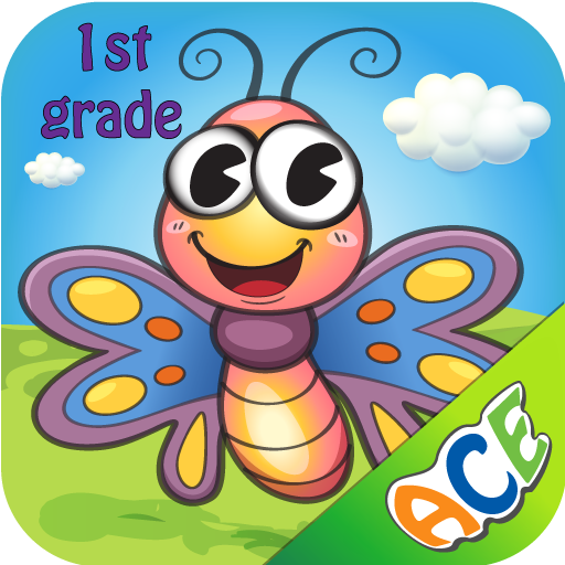 Ace Learning App - 8