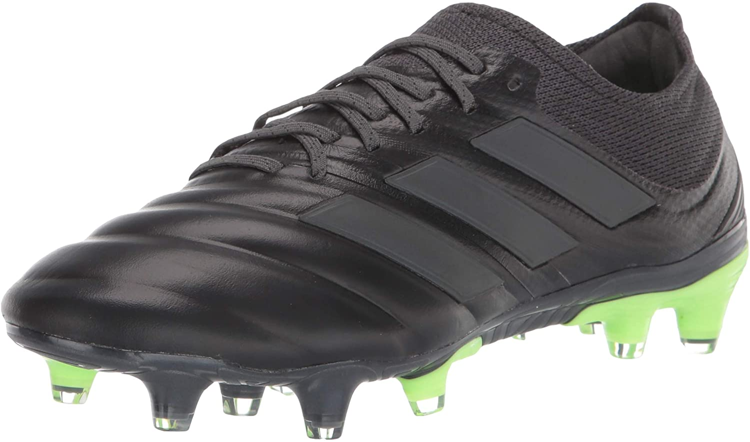 Copa 20.1 Firm Ground Soccer Shoe