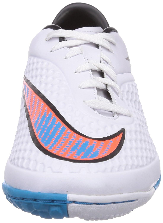 Nike 599846-148 - Zapatillas de fútbol para Hombre f18efab432b9d