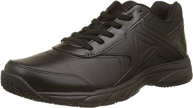 Reebok Work N Cushion 3.0, Chaussures de Marche nordique Mixte Adulte