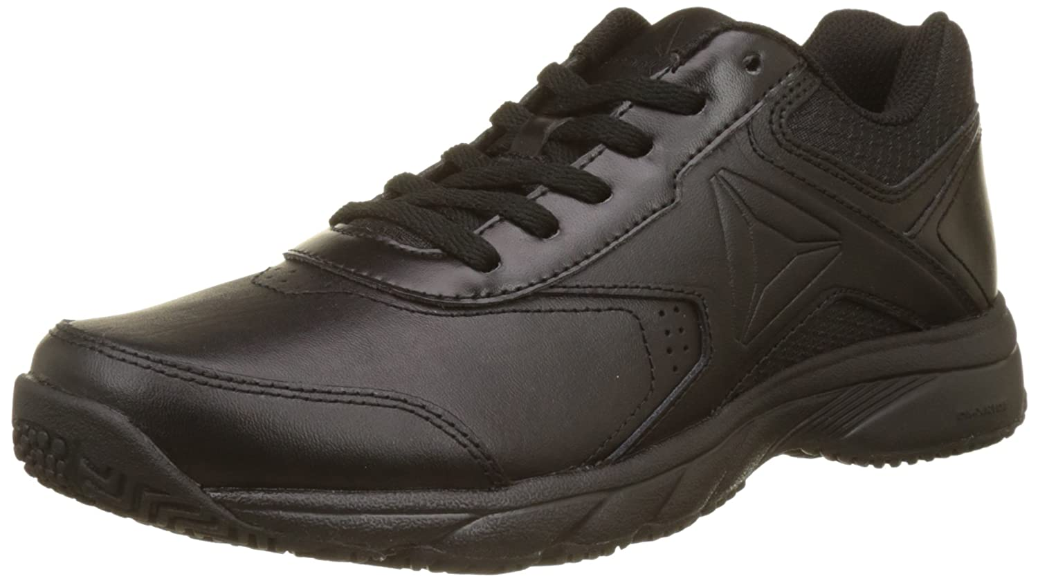 TALLA 39 EU. Reebok Work N Cushion 3.0, Zapatillas de Deporte Unisex Adulto
