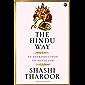 The Hindu Way: An Introduction to Hinduism