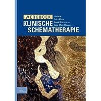 Werkboek klinische schematherapie
