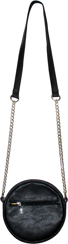 Knitted Bag Crossbody Bag Women\u2019s Gift everyday stylish bag Keychain Tassel Handmade Bag Unique Bag Crochet Bag OLIVIA