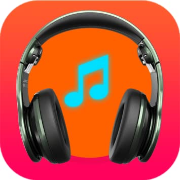 Music MP3 : Get Best Song For Free Mp3 Songs App