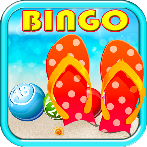 Bingo Free Apps for Kindle Fire Dig Slippers Chill
