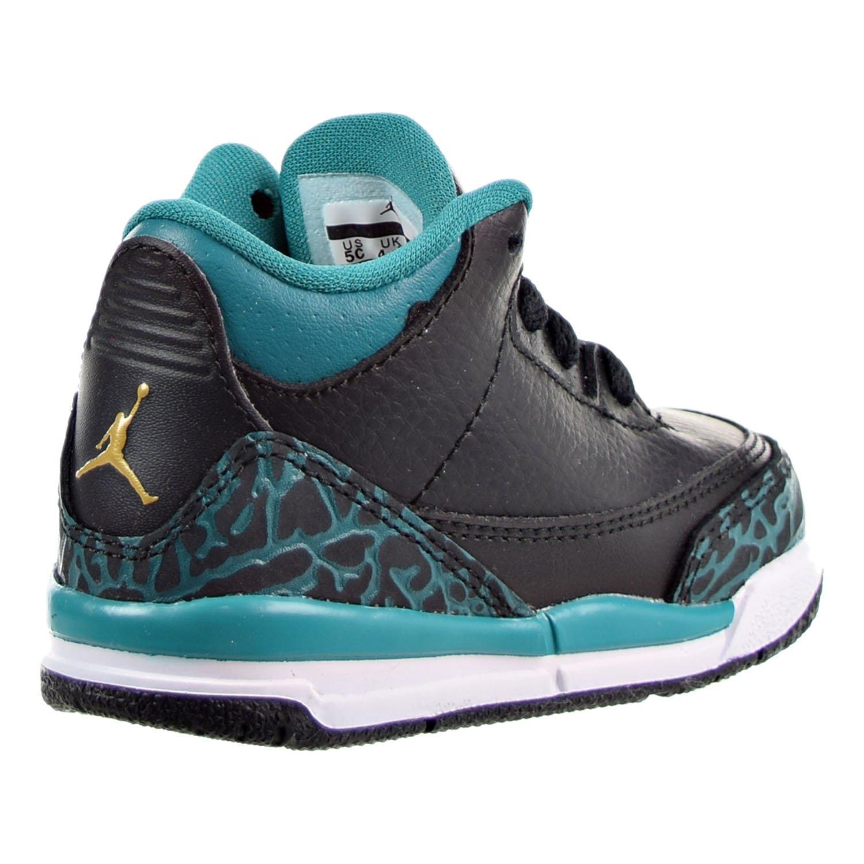Zapatilla Air Jordan 3 Chicas Retro y1xwUtV84o