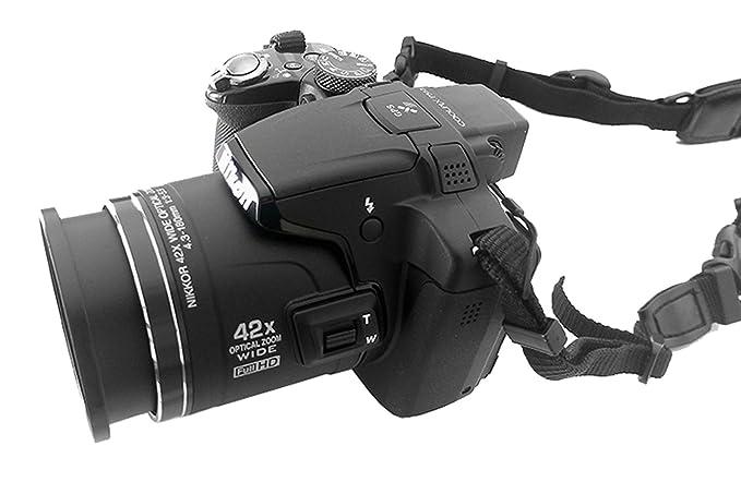 The 8 best nikon p520 lens filter