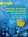 Lenguajes de marcas y sistemas de gestión de información (Informática y Comunicaciones)