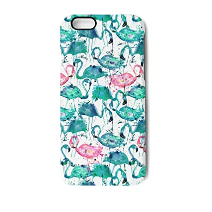 Amazon.com: iPhone 6 Plus Case/iPhone 6s Plus funda Tiny ...