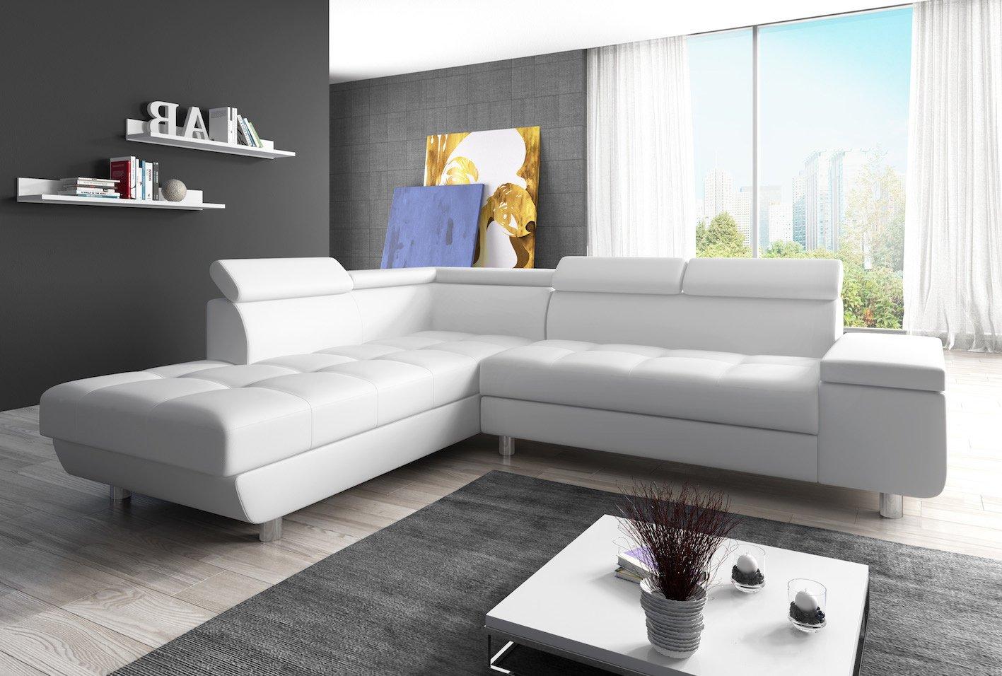 Sofa Couchgarnitur Couch Sofagarnitur Reeno Ek 26 Polstergarnitur