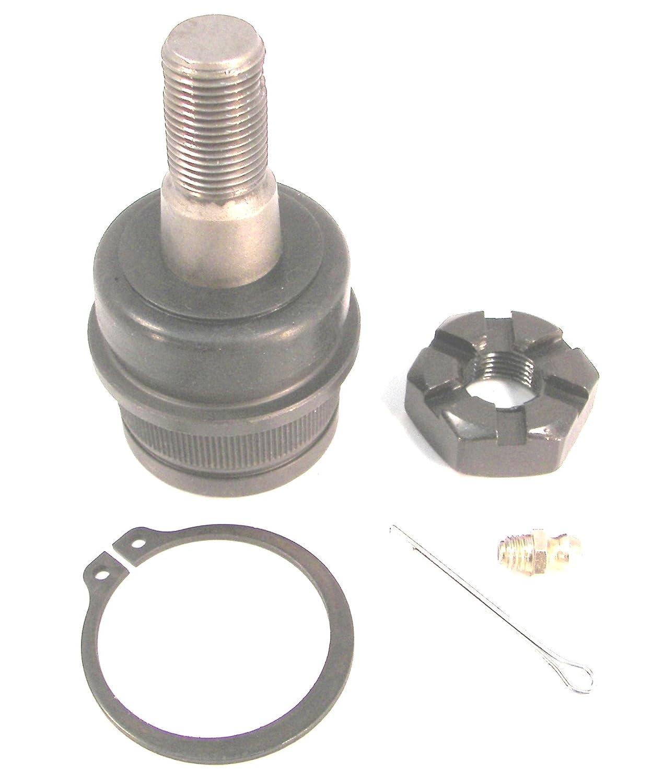Ingalls Engineering IK3161T Suspension Ball Joint