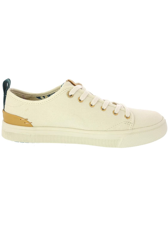 Trvl Lite Women Low Sneakers Toms Damen Birch bfYg67y