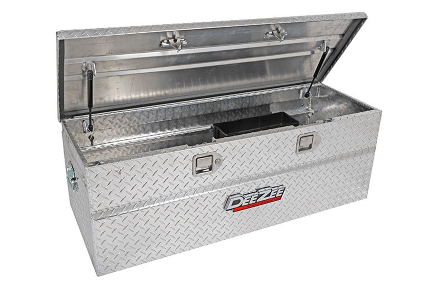 The Best Truck Tool Box 2