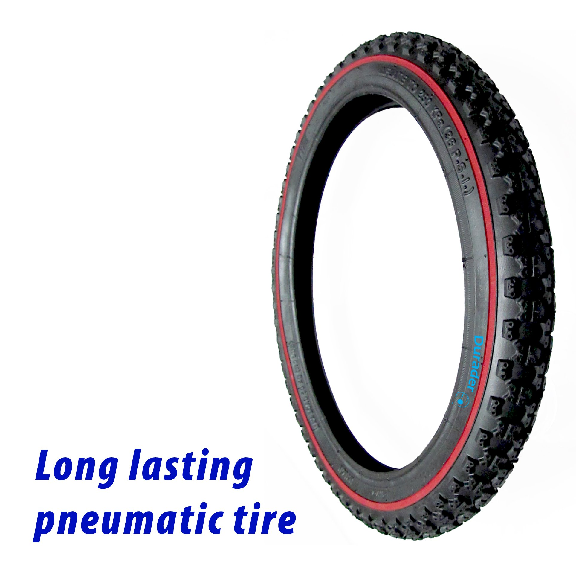 Rear tire for Baby Trend Stroller by Lineament (Image #6)