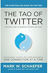 Tao of Twitter Kindle Edition