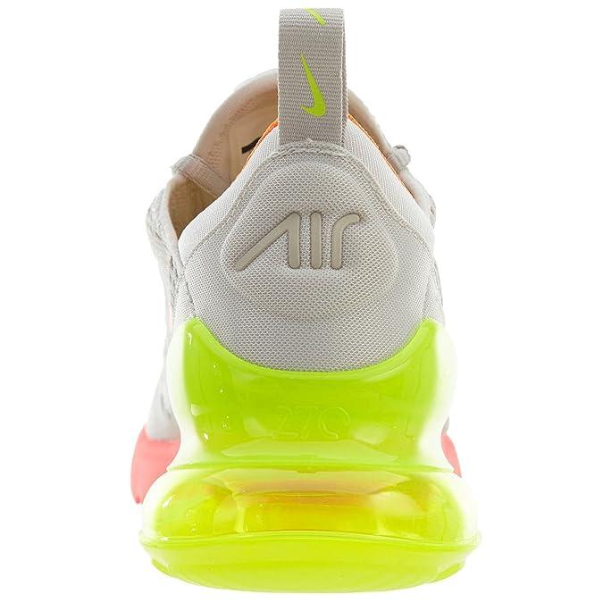 hot sale online 42973 eb335 Amazon.com   Nike Air Max 270