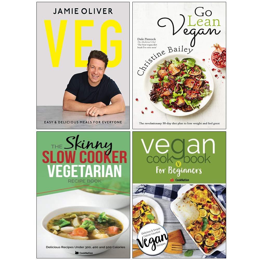 Pampered Chef THE VEGETARIAN TABLE easy Meatless /& Vegan Recipes Cookbook Vegan