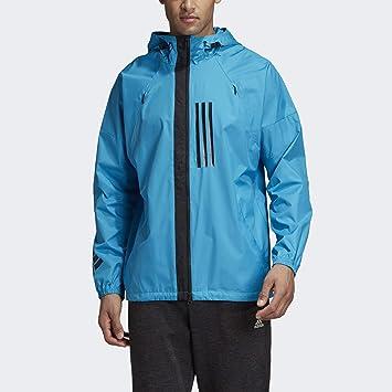 c1284378f9 adidas ID WND Jacket Men's