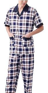 c826df8f9e Mens Boys Pajamas Cozy Pajamas Set Matching Pajama Sets Loungewear Casual  Bathing Special Style Pajamas Top