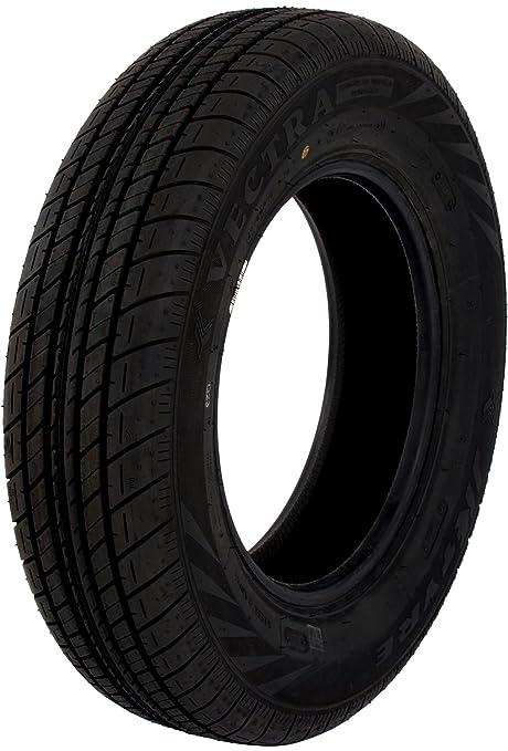 JK Vectra 165/70 R14 Tubeless Car Tyre