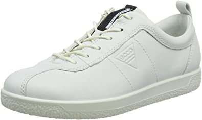 ECCO Soft 1W, Sneakers Basses Femme