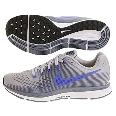 cheap for discount 7ee5d 4714d nike pegasus women amazon Heel and forefoot Nike Zoom Air ...