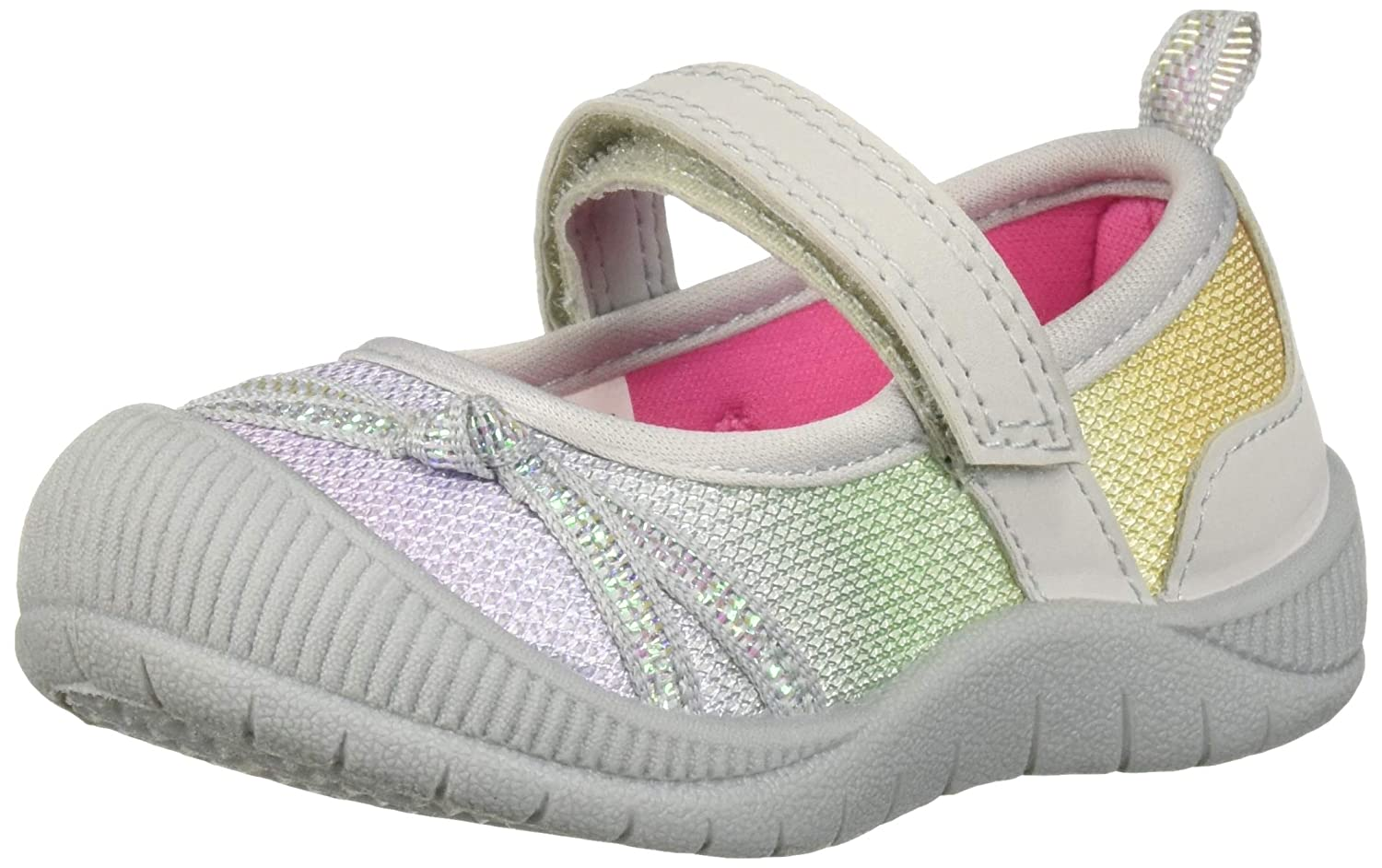 OshKosh BGosh Kids Blyss Girls Athletics Sneaker