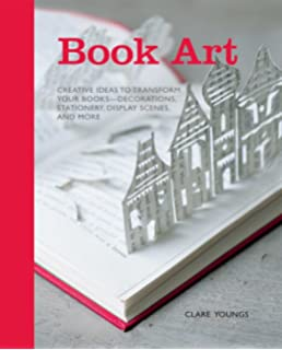 Art Made From Books Altered Sculpted Carved Transformed Laura - 21 incredible works art sculpted books