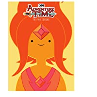 Cartoon Network: Adventure Time: The Final Seasons