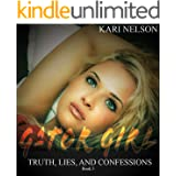 Gator Girl-Truth, Lies, and Confessions - BOOK 3