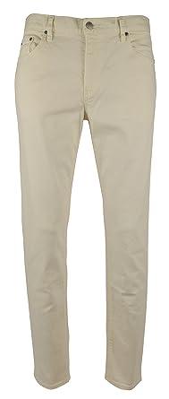 a785fde7b872e Michael Kors Men's Slim Fit Stretch Jeans Pants at Amazon Men's ...