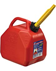 Scepter B1010-Litre Fuel Can