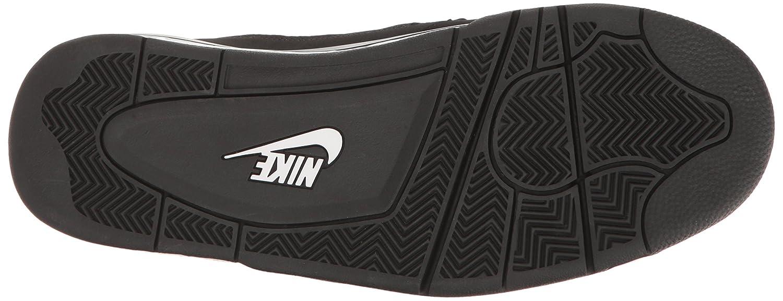 in stock f8fd6 8546b Amazon.com  Nike Mens Air Flight Classic Basketball Shoe  Fashion  Sneakers