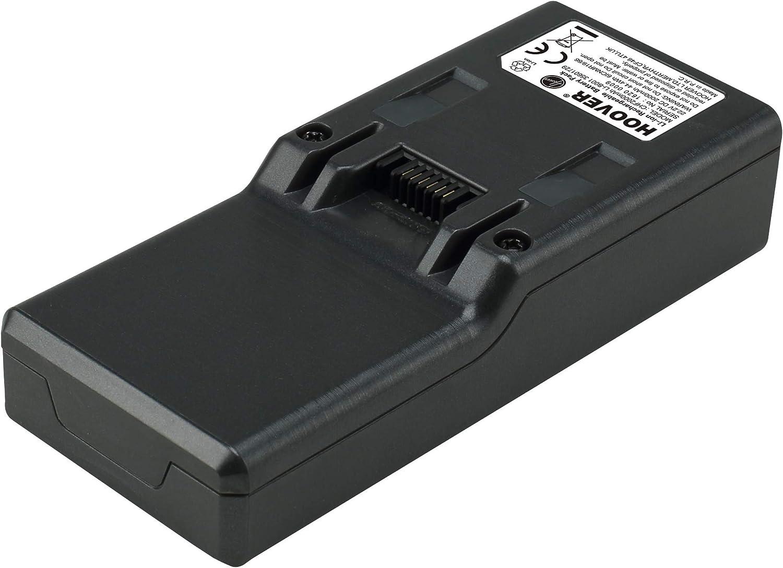 Bater/ía de Litio B001 Hoover Freedom 2in1