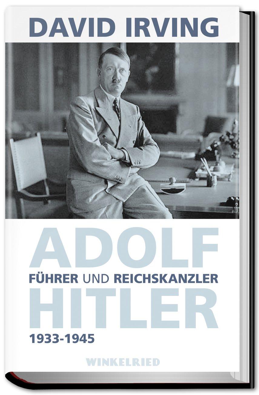 Führer und Reichskanzler