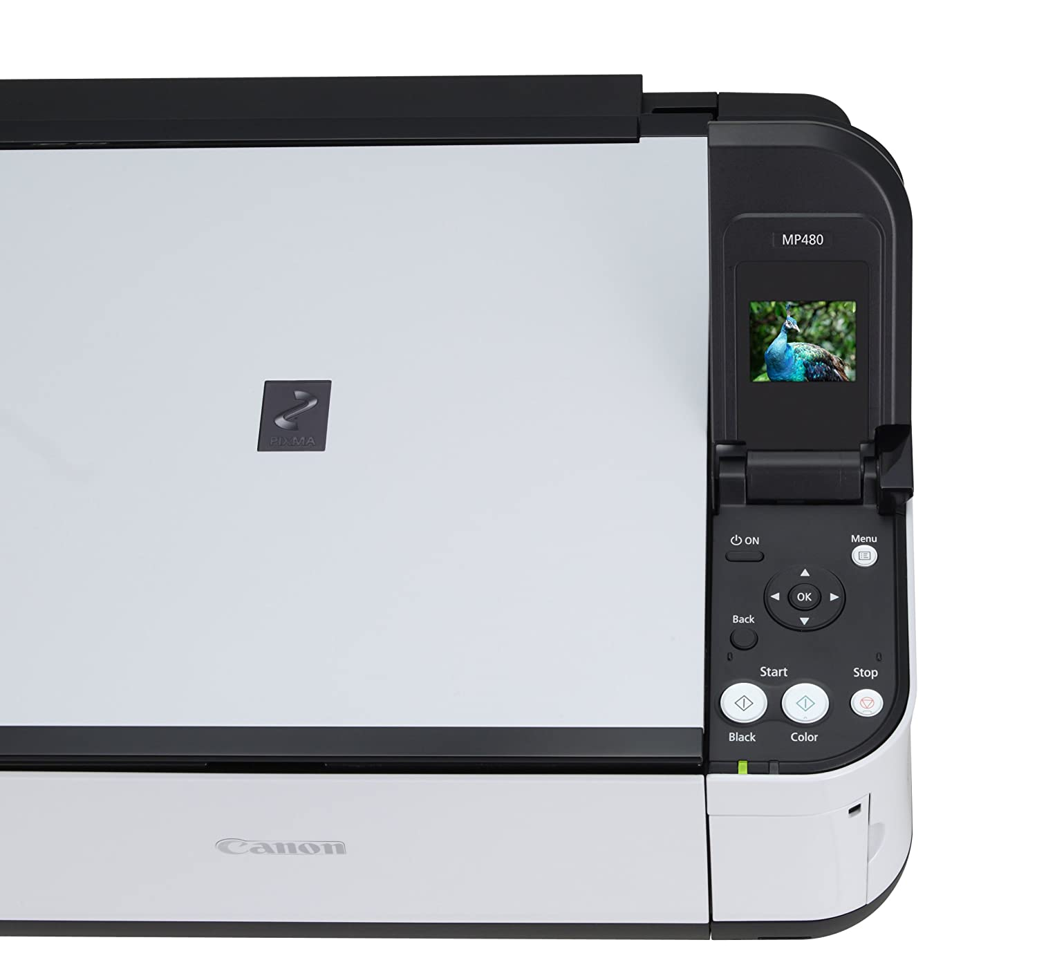 Canon PIXMA MP Drivers Software Download Scanner and Firmware