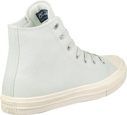 812798820738a8 Converse Chuck Taylor All Star II High Sneaker Kinder  Amazon.de ...
