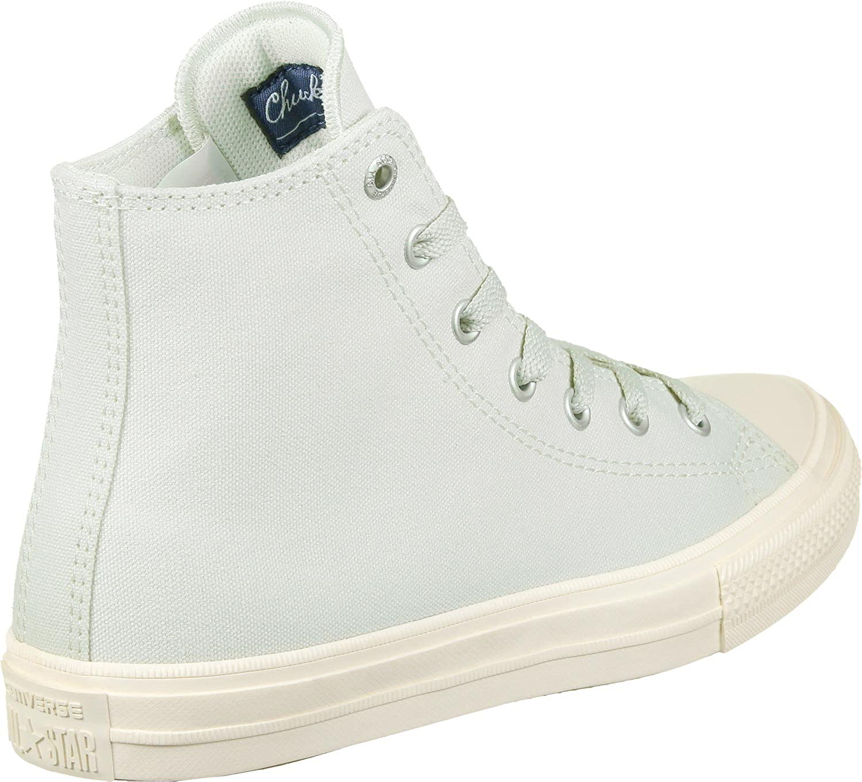 buy online 5c874 5ae7c adidas Unisex Kids' Chuck Taylor All Star Ii High Basketball ...