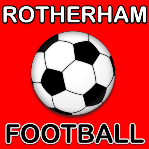 fan products of Rotherham Football News