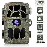Amazon.com : LevelOne WCS-0010 11g Wireless Network Camera