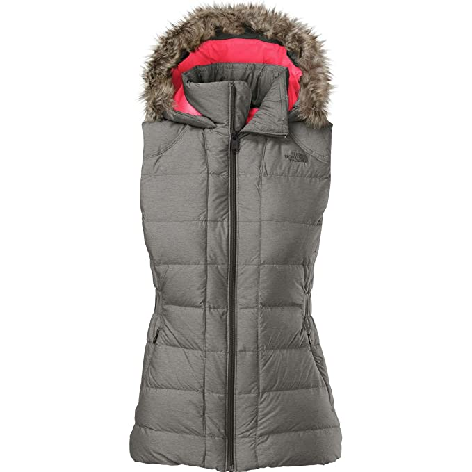 8a4fb8f25011 North Face Jackets On Sale