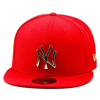 norway image unavailable. image not available for. color new era 9fifty new  york yankees 1ab39d87786a