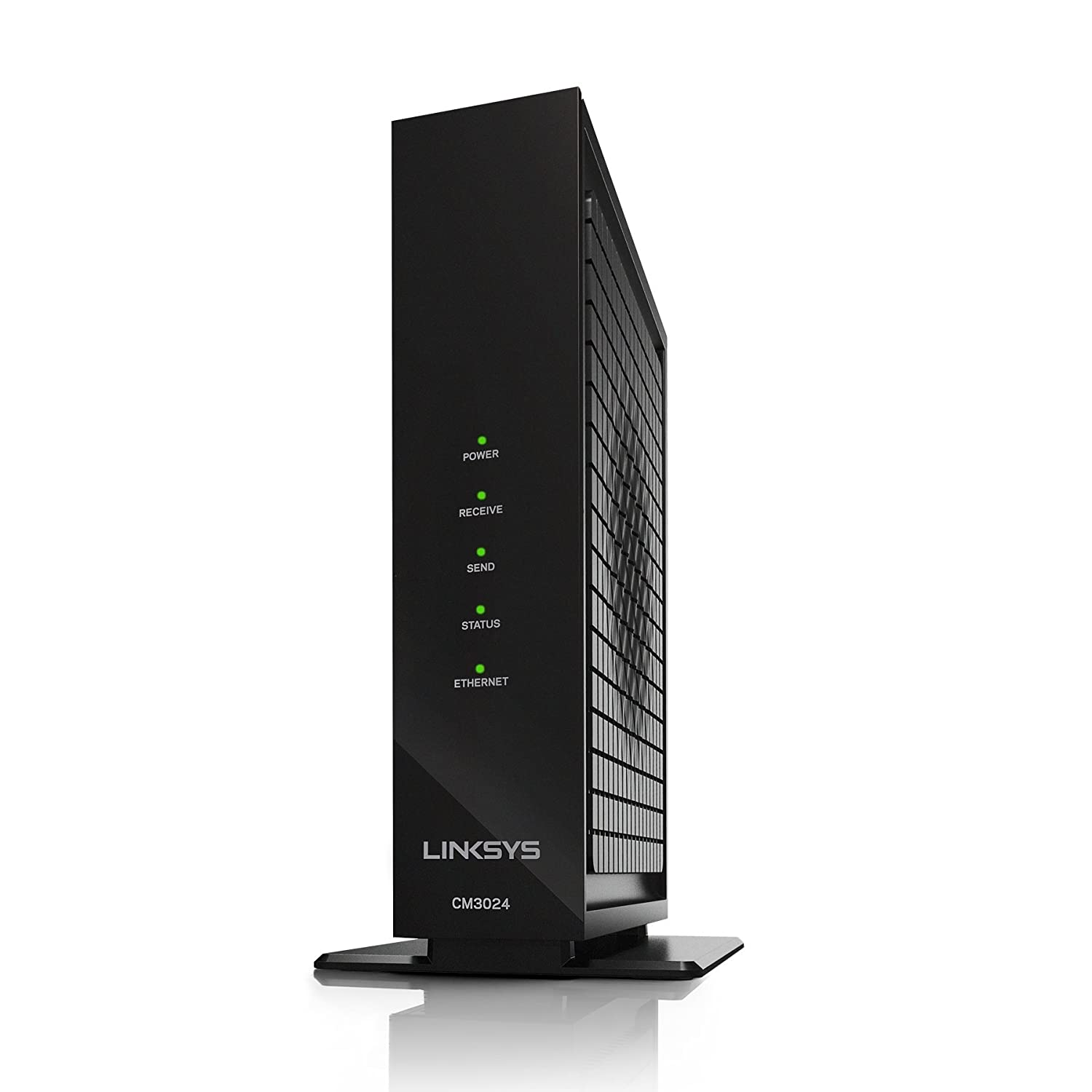 Linksys DOCSIS 3.0 (CM3024) Black Friday Deal 2019