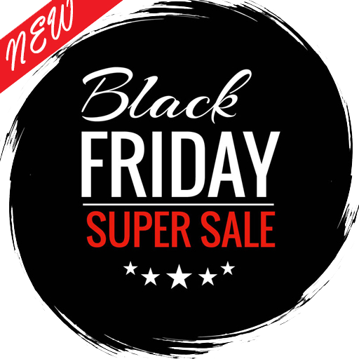 Black friday Deals 2016 (Amazon Coupons Electronics compare prices)