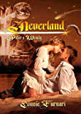 Neverland (Peter Pan & Wendy)