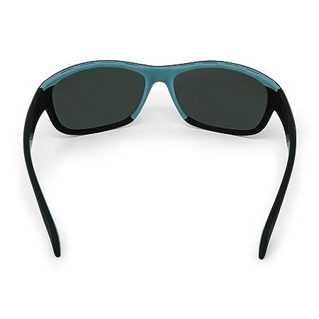 Amazon.com: Flying Pescador Cayo polarizadas anteojos de sol ...