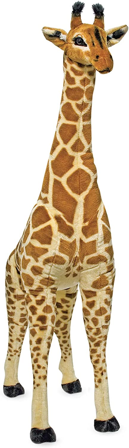 Top 15 Best Cute Stuffed Animals (2020 Reviews & Buying Guide) 7