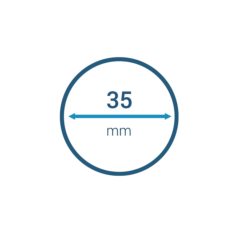 /ø35mm 1.081-140.0 ✧WESSPER/® Boquilla para suelos para aspiradora K/ärcher SE 4002 *EU