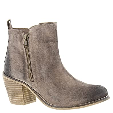Java Time Women's Boot